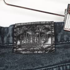 vintage clothing jam rakuten global market 90 u0027s levi u0027s silver