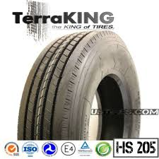 Truck Tires: Truck Tires On Ebay Tireswheels 4 New P2657017 Cooper Discover At3 70r R17 Tires 29142719663 Ebay Truck Tires On Ebay 5 Overthetop Rides August 2015 Edition Drivgline Buy And Wheels Online Tirebuyercom Magideal Upgrade Climbing Monster Bigfoot Car Tyre 1 10 Ford Ranger Cabriolet Shows Up On Aoevolution Tires For Sale Ebay Active Sale Rc Superstore Stores 26570r195 Rt600 All Position Tire 16 Pr Double Coin Hummer Wheel Pvc Insert Best Jeeps For Right Now 4waam