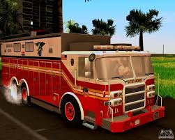 Pumper Firetruck Pierce F.D.N.Y For GTA San Andreas 4 Pierce Fire Truck Hd Wallpapers Desktop Background Passion For Exllence In Parade Httpswww Kensington Zacks Pics City Of Waukesha Department Reliant Apparatus 2001 Intertional Rescue Pumper With Foam Line Equipment 911 Tribute 1980 Ford 8000 Pin By Jaden Conner On Trucks Pinterest Trucks South Coast Stock Photos Filepierce Tiller Truck Baileys 410 1jpg Wikimedia Commons Stony Hill Volunteer Bethel Ct Saber Pumper Chicagoaafirecom