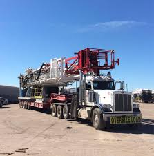 100 Oilfield Trucking Jobs In Texas Dalton C Ez Facebook