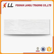 300 x 900mm heat insulation elysium tile series buy