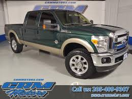 Used 2012 Ford Super Duty F-250 SRW For Sale In Pelham, AL 35124 CRM ... 2017 Ford F250 Super Duty Pricing Features Ratings And Reviews Used 2012 F350 Srw Lariat 4x4 Truck For Sale Port 2008 F450 Drw 4wd Crew Cab 172 At 10 Best Diesel Trucks Cars Power Magazine 2wd Reg 137 Xl Northside What Are The Colors Offered On Image Result For Dump Truck Vehicles New Bethlehem F 250 Vehicles Fords Dmichigan Auto Sales In Clare Mi Autocom Clarksville 350 Pelham Al 35124 Crm 2011 V8 King Ranch