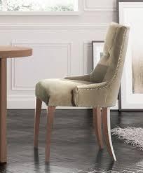 luxury klassischen stuhl gesteppt für hotel idfdesign