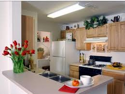 Section 8 housing and apartments for rent in Orlando Orange Florida