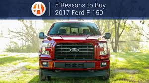 2017 Ford F-150 | 5 Reasons To Buy | Autotrader - YouTube Used Citroen C4 Cars For Sale On Auto Trader Uk Autotrader For Android Apps Google Play Kia Rio 2011 Ford F150 Truck New Car Review Autotrader Youtube A Man Looks At The Website His Ipad Tablet Device Chevrolet Classics Autotraderca Automotive Dealer Wordpress Theme Camper Rvs Rvtradercom 2009 Dodge Ram 1500 4x4 Crew Cab Uk Trucks Tautotrader 28 Autoup10999 Honda Bm Sales Dealership In Surrey Bc V4n 1b2
