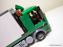 Lots Of Legos!: Lego 60020: Cargo Truck Lego City Cargo Terminal 60169 Toy At Mighty Ape Nz Lego Monster Truck 60180 1499 Brickset Set Guide And Database Amazoncom City With 3 Minifigures Forklift Snakes Apocafied I Wasnt Able To Get Up B Flickr Jangbricks Reviews Mocs 2017 Lepin 02008 The Same 60052 959pcs Series Train Great Vehicles Heavy Transport 60183 Walmart Ox Tenwheeled Diesel Mk Xxiii By Rraillery On Deviantart 60020 Speed Build Youtube Hobby Warehouse