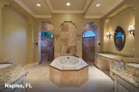 Rentals With Luxury Bathrooms