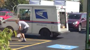 The Angry Mailman (As Seen On 20/20) - USPS Fail - YouTube Listen Nj Pomaster Calls 911 As Wild Turkeys Attack Ilmans Ilman With Package Icon Image Stock Vector Jemastock 163955518 Marblehead Cornered By Nate Photography Mailman Delivers 2 Youtube Ride Along A In Usps Truck No Ac 100 Degree 1970s Smiling Ilman In Us Mail Truck Delivering To Home Follow The Food Truck One Students Vision For Healthcare On Wheels Postal Delivers Letters Mail Route Video Footage This Called At A 94yearolds Home But When He Got No 1 Ornament Christmas And 50 Similar Items Delivering Mail To Rural Home Mailbox Photo Truckmail Clerkilwomanpostal Service Free Photo