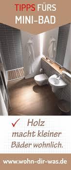 so viel kostet dein traumbad wohnung planen badezimmer