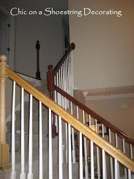 Ideas Collection Where To Handrails For Stairs Laura Williams For ... Stairway Wrought Iron Balusters Custom Wrought Iron Railings Home Depot Interior Exterior Stairways The Type And The Composition Of Stair Spindles House Exterior Glass Railings Raingclearlightgensafetytempered Custom Handrails Custmadecom Railing Baluster Store Oak Banister Rails Sale Neauiccom Best 25 Handrail Ideas On Pinterest Stair Painted Banister Remodel