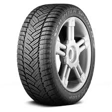 SUMITOMO® - ST938SE - Wheel And Tire Proz Sumitomo Uses Bioliquid Rubber Improves Winter Tire Grip Tires Truck Review Dealers Tribunecarfinder Tyrepoint Search St908 1000r20 36293 Speedytire Sumitomo St938se Wheel And Proz Century Tire Inc Denver Nationwide Long Haul Greenleaf Missauga On Toronto American Racing Mustang Torq Thrust M Htr Z Ii 9404 Iii Series Street Radial Encounter At Sullivan Auto Service Enhance Cx Ech Hrated 600