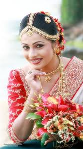 99 Studio Ravi Ndra Silva Sri Lanka Wedding Photography