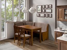 eckbank tisch und zwei stühle brighton x moebel24