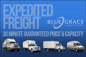 100 Expedited Trucking Companies How Freight Can Influence Purchasing Decisions The