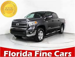 Pickup Trucks For Sale In Miami Luxury Used 2015 Toyota Tundra Sr5 4 ... New And Used Commercial Truck Sales Parts Service Repair 1995 Freightliner Fl80 For Sale In Miami Fl By Dealer Dodge Ram Pickup In For Sale Cars On Buyllsearch Tractors Semis For Sale Mack Rolloff Trucks Equipmenttradercom Coffee Cream Food Trucks Roaming Hunger Aaachypartndrenttrucksforsaleamisterling8 Best Resource 2015 Chevrolet Colorado 1991 Intertional 7100 Dump Truck Item I2015 Sold Sept 2004 Intertional 7400 Dump Truckallison Autocentral Truck Sales