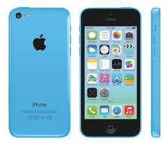 Apple Replaces iPhone 5 With $99 iPhone 5c