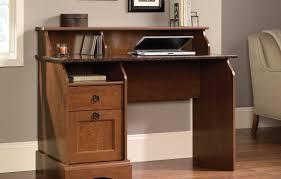 Shoal Creek Desk With Hutch by Unbelievable Sauder Shoal Creek Executive Desk With Hutch Tags