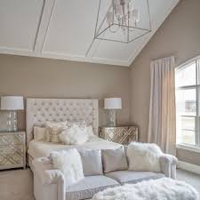 75 beautiful large bedroom pictures ideas may 2021 houzz