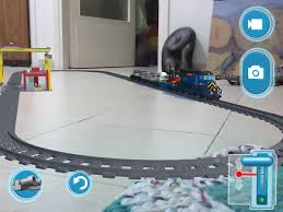 LEGO AR Studio App Review - Play Lego In Augmented Reality