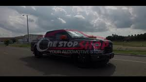 ONE STOP SHOP F150 FOOSE EDITION - YouTube Her Truck Refinishers One Stop Shop Melbourne Project Maza Auto Collision Passenger 2015 Intertional Prostar Holland Mi 5001286913 Afe Air Intake System Pro Dry S 92007 Ford 60l Italeri 124 Lvo F16 Reefer Truck Perths Hobby Repair In Rio Rancho Nm Ase Certified Mechanic Revell 07523 Mercedes Benz Actros 1854 Ls V8 Water Tanks Tank Supplies Blanche Harbor Tamiya 114 Knight Hauler Kit Tyres Rubber 8 Ford Aeromax Siku 150 Car Transporter