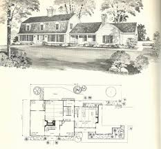 Gambrel House Plans Type Economical Houses That Look Like Barns ... Home Design Barndominium Prices X40 House Plans Pole Barn Articles With Metal Homes For Sale In Oklahoma Tag Small Building Modern And Michigan Post Frame Kits Great Garages Sheds Dazzling Ideas Floor Or By On Wedding Event Venue Builders Dc Garage Doors Discount Georgia Basement Buildings Builder Lester Garden Surprising Morton Barns Exterior With Snazzy Best 25 Buildings Ideas On Pinterest Building Plans