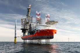 Dresser Rand Job Indonesia by The Energy Blog Siemens Global Weblogs