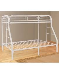 Dorel Twin Over Full Metal Bunk Bed by Snag This Holiday Sale 37 Off Twin Over Full Metal Bunk Bed