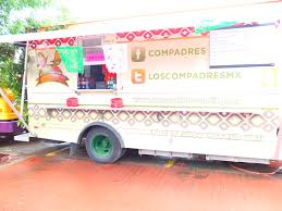 Stampede Foodies: Best International Flavour – Blog Iron Resin Hashtag Images On Tumblr Gramunion Explorer Taco Party Dallas Newest Food Truck The Trail S4s Sht 4chan Says Thread 5348370 Fork The Road Festival Alaide Los Compadres At 2nd St Btwn Dow Pl Harrison San Taste Of Hawaii Tacos Garcia Food Truck Yountville California Photos For Yelp Taco Kabana Loco New Block Oklahoma Foodmongers Blog Cssroads Farm To Austin Trucks Roaming Hunger