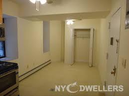 1 bedroom apartments in atlanta under 1000 homes for rent under