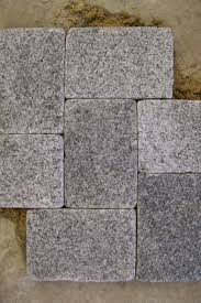 12x12 Patio Pavers Home Depot by Cement Pavers Concrete Cost Patio Pavers Home Depot Full Cpiat Com
