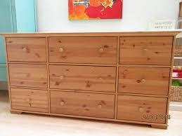 Hemnes 3 Drawer Dresser Blue by Hemnes 3 Drawer Chest Black Brown Ikea For 9 Drawer Dresser Ikea