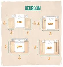 Image Result For Bedroom With Rug Runners