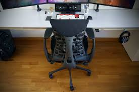 Best Gaming Chair? 15 Seats For Playing Video Games (2019) Best Gaming Chairs Of 2019 For All Budgets 6 Gaming Chairs For The Serious Gamer Top 12 Sep Reviews Gameauthority Office Star High Back Progrid Freeflex Seat Chair Maker Secretlab Has Something Neue The Cheap Under 100 200 Budgetreport Max Chair 14 Gear Patrol Premium And Comfy Seats To Play Brands 7 Xbox One