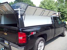 11 Things Your Boss Needs To Know About Truck Toppers | 11 Things Your Boss Needs To Know About Truck Toppers For Sale Wildernest Truck Cap Overland Bound Community Show Me Your Bed Toppers Camper Shells Ford F150 Forum Leer Cap Prices Leer Fiberglass Caps Commercial For Sale Best Resource Parts And Tonneaus Seemor Tops Customs Mt For Near Me Auto Info Portfolio Ishlers My Lifted Trucks Ideas Used Saint Clair Shores Mi Raider Truck Caps New Used Toyota Craigslist Ventura Lively Toyota