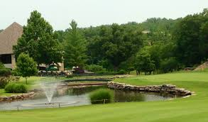 Branson Has The Most Scenic Golf Course In America Home Forsyth Country Club Sedona Golf Resort Arizona Course And Beautiful Autumn At Rock Barn Hickory Nc Part 2 North Living On A Golf Course Brushy Mountain All Square Rob Smith Robgolfbeer Twitter Homes For Sale In Spa Conover 28613 Lake Arthur Butler Pa Branson Has The Most Scenic In America Davenport Stored To Its Original Mystique