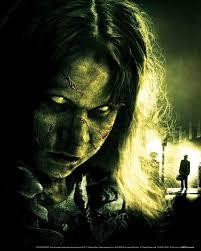 Halloween Horror Nights Parking Orlando by Exorcist U0027 House Set For Universal U0027s Halloween Horror Nights