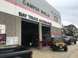 Bay Truck Accessories, Inc 3275 Geneva Ave Daly City, CA Truck ... Custom Car Shop Tsa And Truck Accsories Gas Props Camper Shell Parts Cluding Boots Photo Gallery Shells Caps Are Tw Twedge Series Campways In The Bay Area Carries Leer 100xr Click To View Reno Carson City Sacramento Folsom Mobile Bozbuz Santa Bbara Ventura Co Ca Dfw Corral