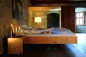 zirbenholz schlafzimmer modern caseconrad
