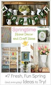 Pinterest Home Decor Craft Ideas