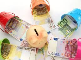 plafond du livret d epargne populaire livret d épargne populaire une possible augmentation du plafond
