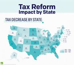 TCJA Impact: Taxes Down 25 Percent | H&R Block Newsroom Mabel And Meg Promo Code Coupons For Younkers Dept Store Turbotax Vs Hr Block 2019 Which Is The Best Tax Software Renetto Coupon Easy Spirit April Use Block Federal Taxes Earn A 5 Bonus When You Premium Business 2015 Discount No Military Discount Disney On Ice Headspace Sugar Crisp Cereal Biolife Codes May Online Hrblockcom Papa John Freecharge Idea Cabinets Denver Salus Body Care Coupons Blue Dog Traing Buy Hr Sears Driving School Bay City Mi 100candlescom Deezer Uk