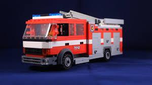 100 Lego Fire Truck Instructions Lego Fire Rescue Truck Instructions Julaki