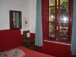 Casa Antica Tile Marble by Apartment Casa Antica 10 Metri Dalla Spiaggia Porto Recanati