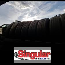 Singular Tire Sales (@SingularTire) | Twitter Michoacano Speed Road Service Zermatt Manufacturer Truck Tires 11r22516pr For Sales With High Heavy Truck Tires Slc 8016270688 Commercial Mobile Tire Studding Ram Trucks Photo Gallery Lifted Trucks Sale In Virginia Rocky Ridge C Equipment Sales New And Used Ftilizer Spreaders Sprayers Snow Costco Wheels Pinterest Goodyear Canada Neoterra Nt399 28575r245 Parts Montreal Ontario Sos