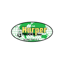 Shop HARPER TRUCKS INC. Products, Accessories And Parts | TENAQUIP Hand Trucks R Us Milwaukee Truck W 27 Folding Nose Item Bounty Hunter Harper Monster Wiki Fandom Powered By Wikia Amusing Heavy Duty Auto Positioning Dollies 16 L X 12 W 4 H Set Of Super Steel 700 Lb Capacity Convertible Amazoncom H59k19 800pound Shop At Lowescom Wh 85 Solid Rubber 8inch 2inch Ball Bearing Flatfree 8inch 2 Fap Sct Glass Filled Nylon Stair Glide Utility Elegant Intertional 4700 Custom Dually New Wheels
