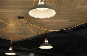 Harley Davidson Light Fixtures by Harley Davidson Reading Havwoods Wood Flooring