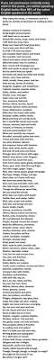 Halloween Acrostic Poem Template by Best 25 Example Of Poem Ideas On Pinterest A Poem Poem English