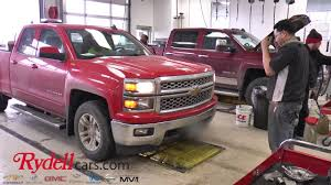 Rydell PDQ- Quick Lube / Oil Change And Service In Grand Forks, ND ... Cornfield Cadillac Truck Show Lgecarmag Preowned 2008 Srx Rwd Sport Utility In Jacksonville 4759 Chevy C1500 Haynes Repair Manual Cheyenne 454 Ss Base Scottsdale Wt Belvidere New Escalade Vehicles For Sale Limo Distinct Limousines Alexandria Mn Chevrolet Mazda Used Car Dealership Providence Dealer Warwick Cars 2011 Information Service Kenosha Wi 2018 Silverado 3500hd Work Lafayette La Baton News 1966 Ad 01 Retro Ads Pinterest Prices Reviews And 2015 First Look Trend
