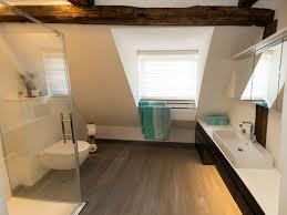 bad dachschräge 11treedesigns schreinerei interior