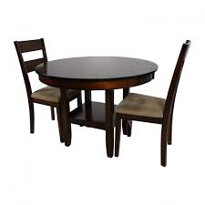 100 dining room table pads furniture stylish toilets